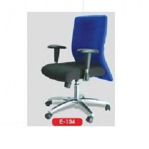 Ghế nhân viên E104