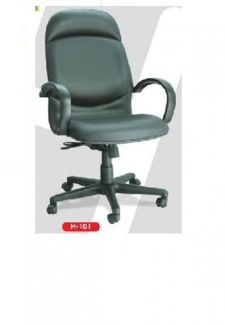 Ghế giám đốc H101