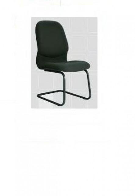 Ghế phòng họp/ghế khách H107