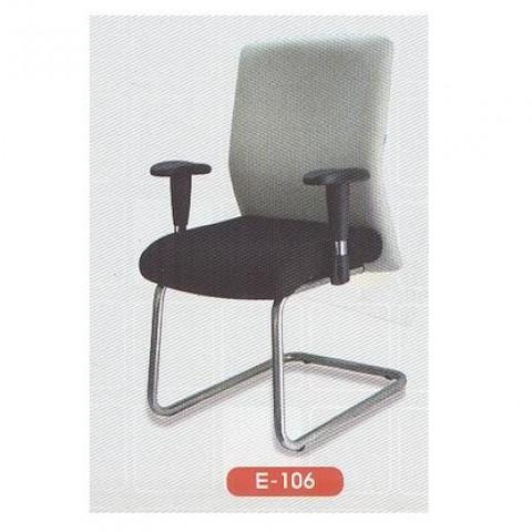 Ghế phòng họp/ghế khách E106