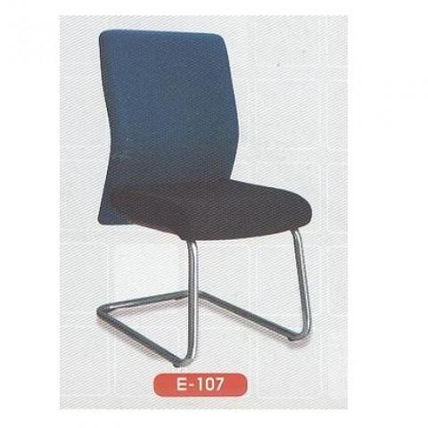 Ghế phòng họp/ghế khách E107