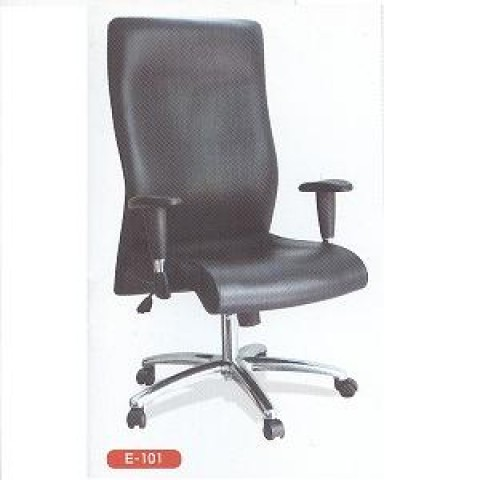 Ghế Giám đốc E101