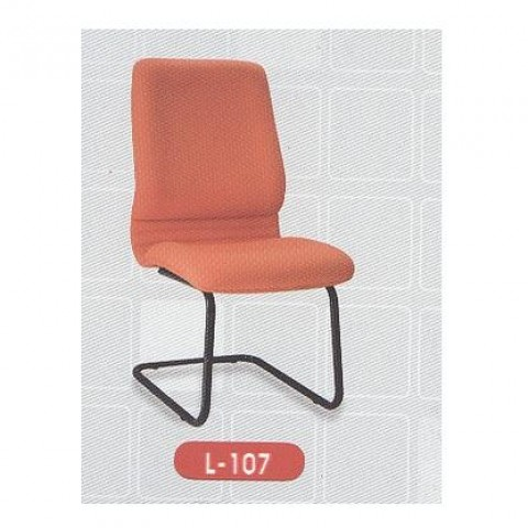 Ghế phòng họp/ghế khách L107