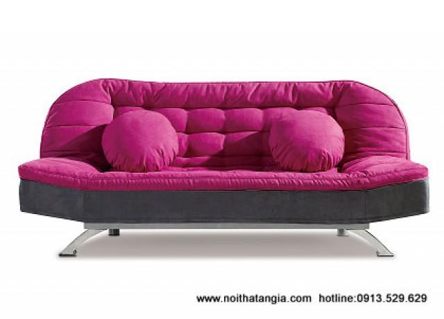Sofa giường DA-31