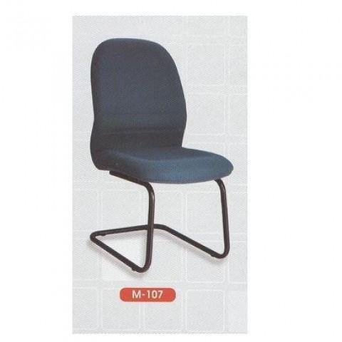 Ghế phòng họp/ghế khách M107