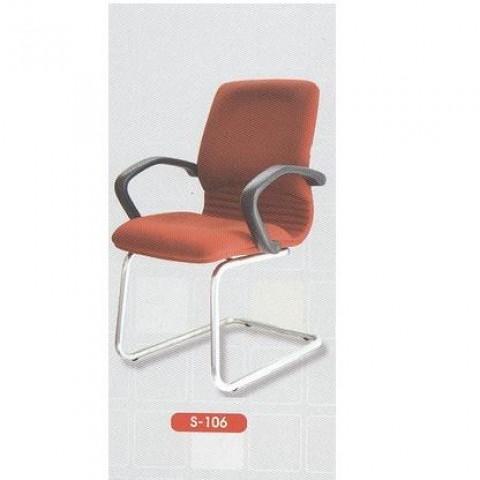 Ghế phòng họp/ghế khách S106