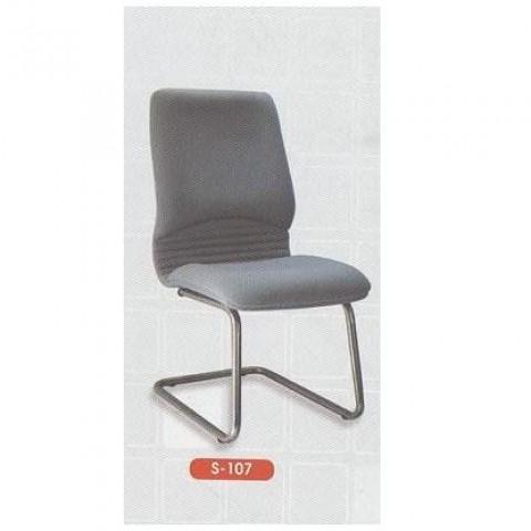Ghế phòng họp/ghế khách S107