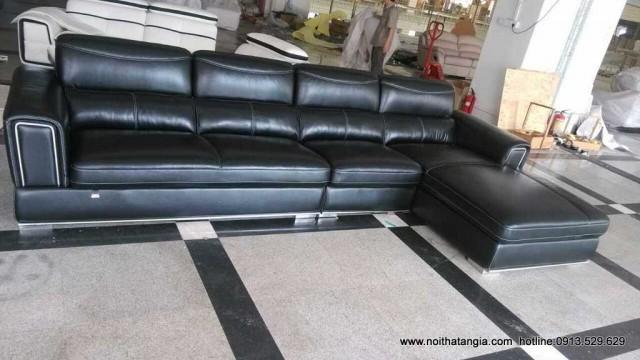 Sofa da MT-S833