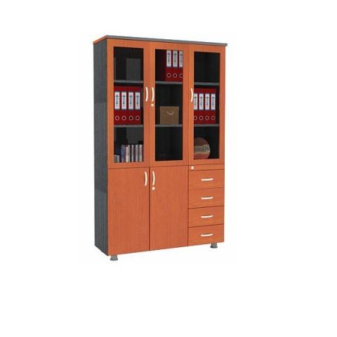 Tủ tài liệu SM8450H