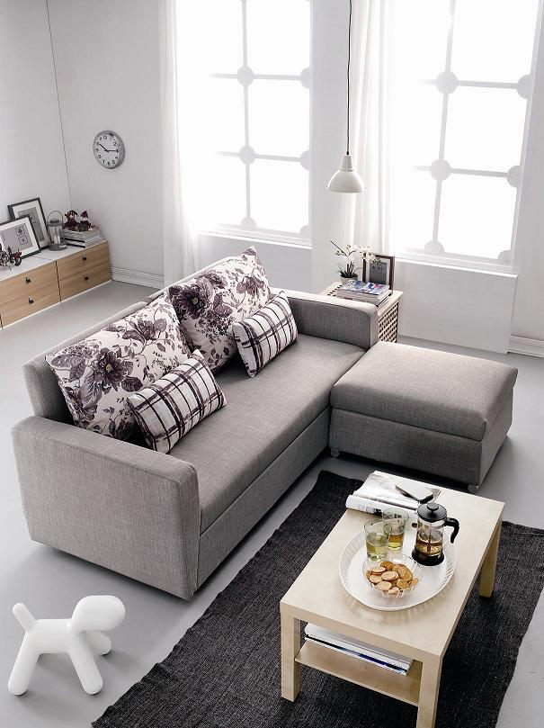 Sofa giường đẹp DA-128