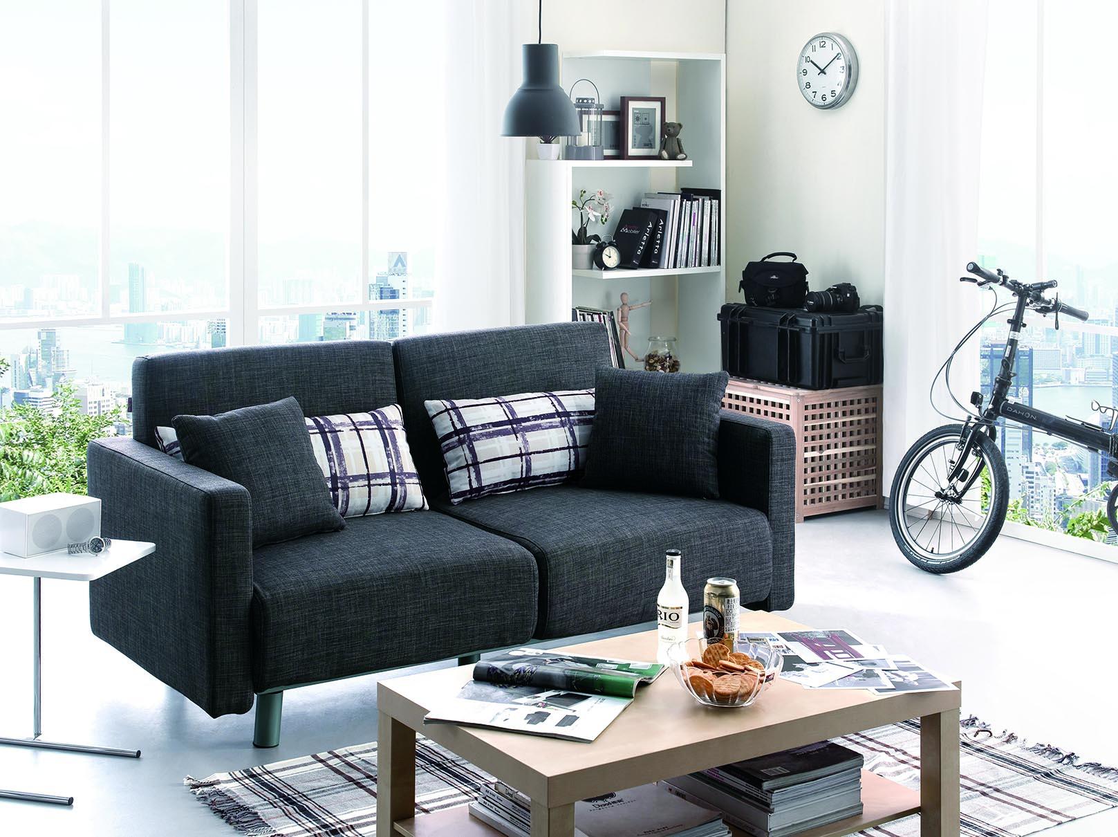 Sofa bed DA132
