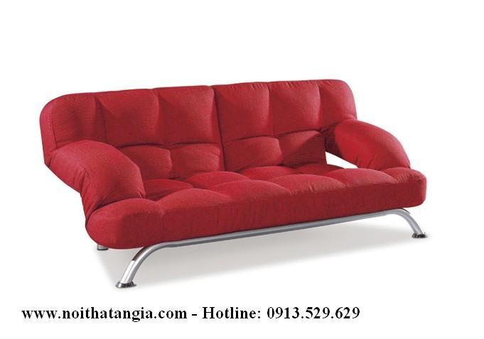 ghế sofa giường đa năng DA26-2