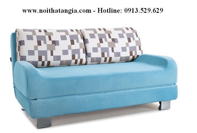 sofa giường đa năng giá rẻ hà nội