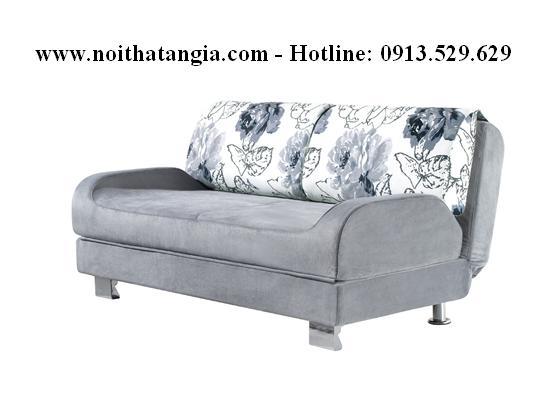sofa giường đa năng giá rẻ DA29-9