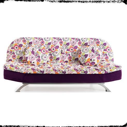 sofa giường trer trung giá rẻ