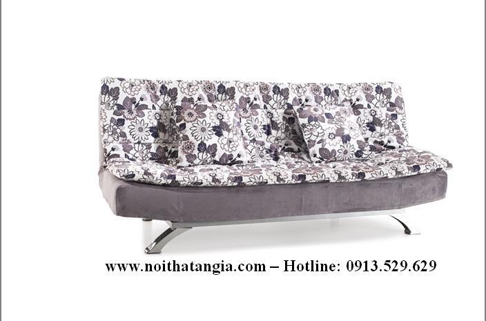 sofa giường được ưa thích DA32-18