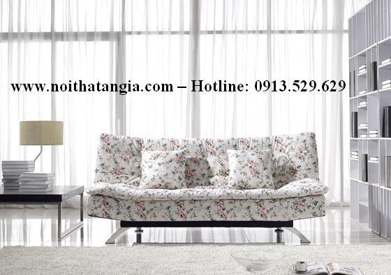 sofa giường được ưu thích DA32-9