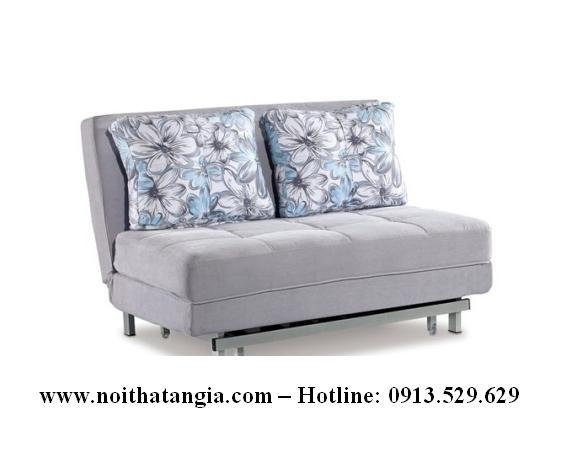 Ghế sofa đa năng giá rẻ DA48-5