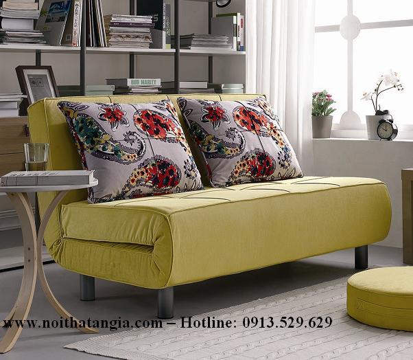 Sofa giường đẹp DA108