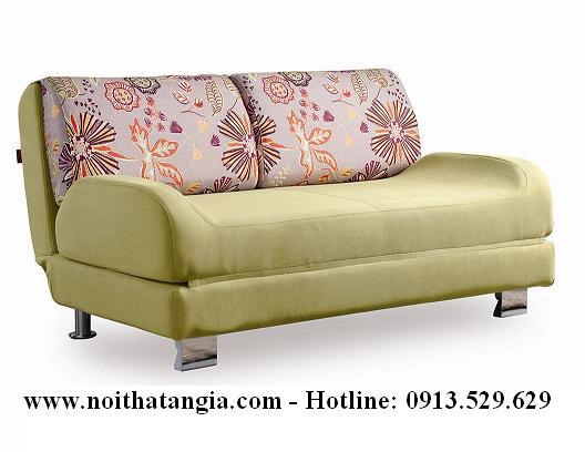 Sofa giường đa năng nhập khẩu DA 29-13