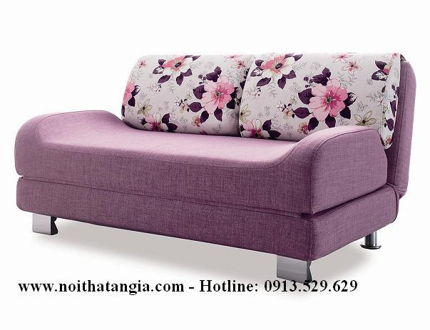sofa giường DA29-16