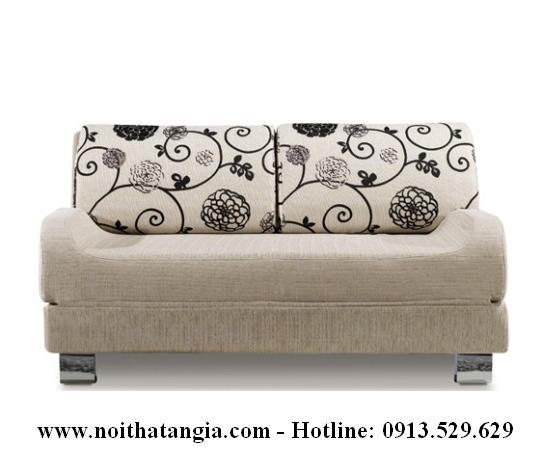 ghế sofa đa năng giá rẻ DA29-8