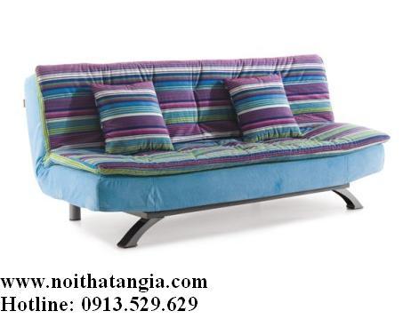 sofa giường được ưa thích DA32-17