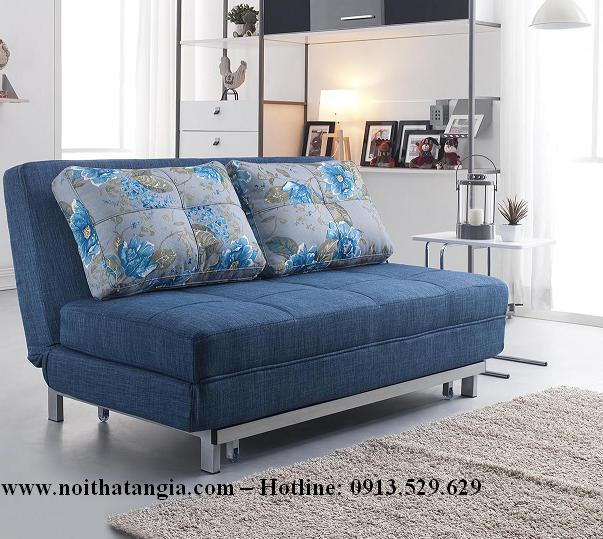 Ghế sofa đa năng giá rẻ DA48-20