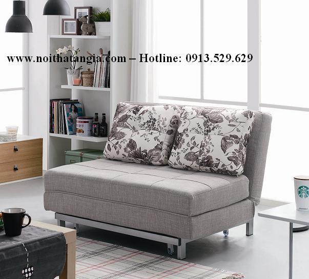 ghế sofa đa năng giá rẻ DA48-21