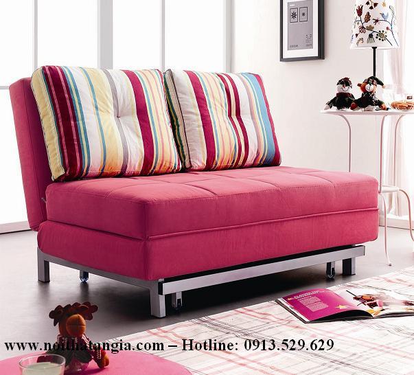 Ghế sofa đa năng giá rẻ DA48-24