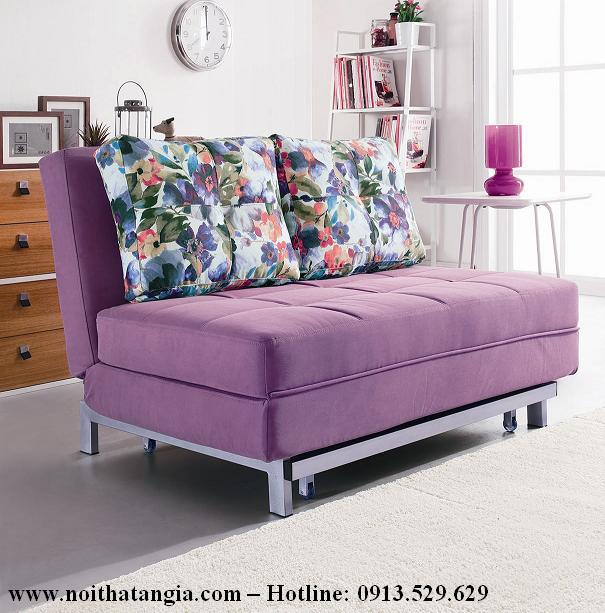 Ghế sofa đa năng giá rẻ DA48-25
