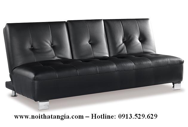 Sofa giường nhập khẩu cao cấp DA50-1