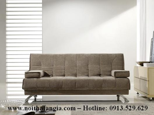 Ghế sofa giường DA55-3
