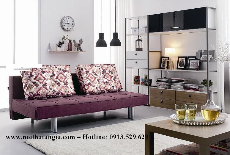 Ghế sofa giường đẹp