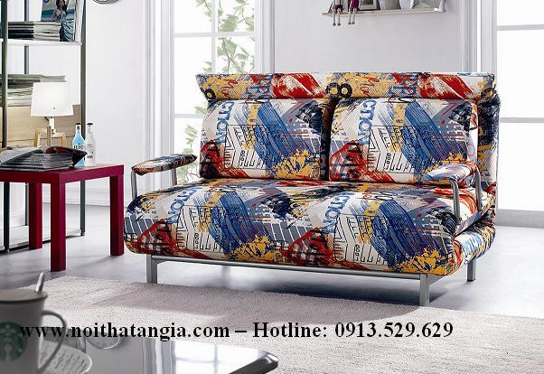 Ghế sofa giường hiện đại