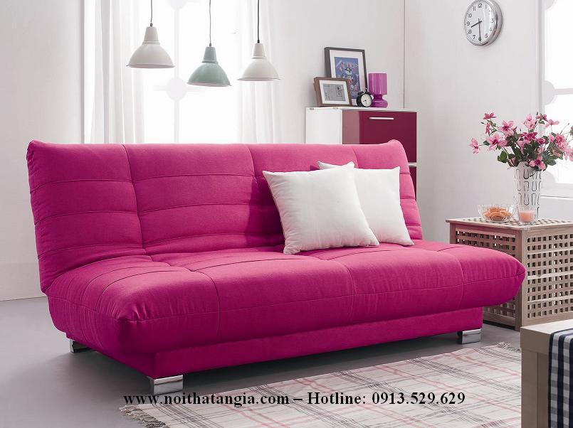 Sofa giường đẹp DA80