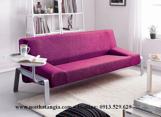 Ghế sofa giường đa năng DA83