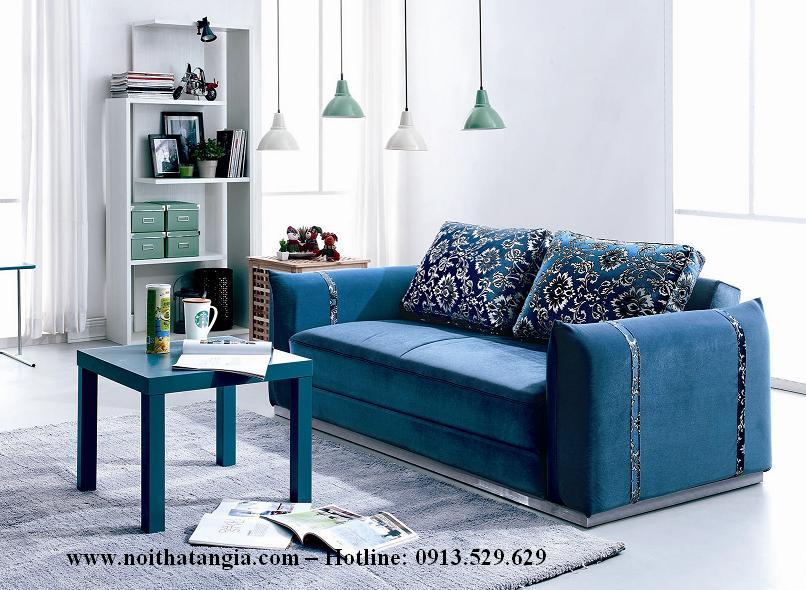 Sofa giường VIP DA89