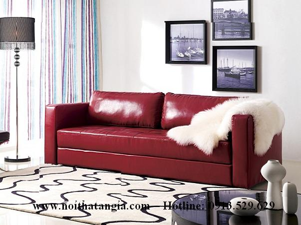 Sofa giường đẹp DA92