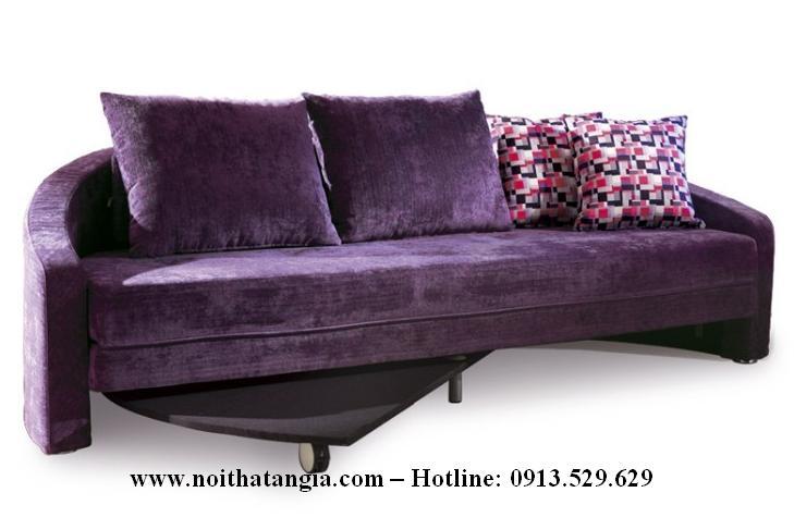 sofa giường đẹp DA97
