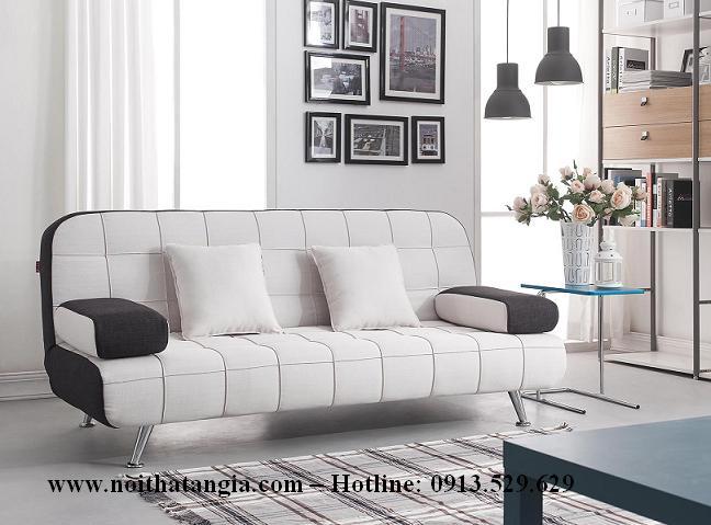 Sofa giường đẹp DA99