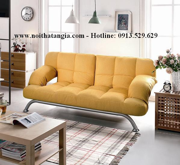 sofa giường DA26-6