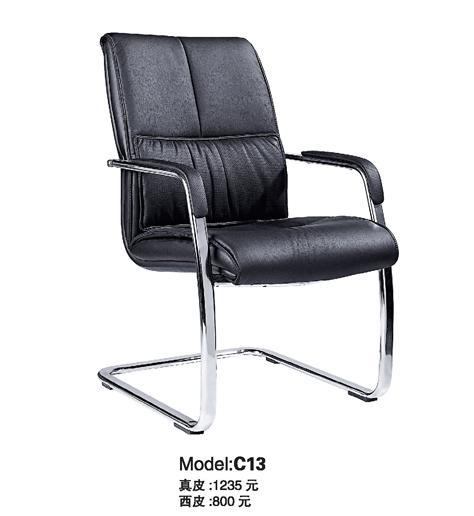ghế nhân viên/ ghế họp C13/1268k