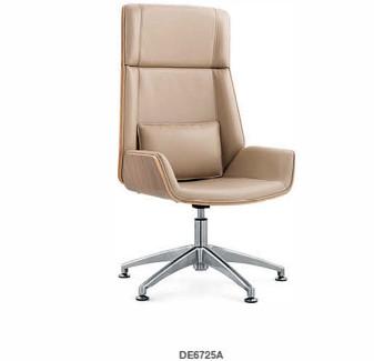 Ghế lãnh đạo Dious DE6725A