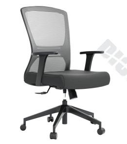 Ghế văn phòng cao cấp DT8302B